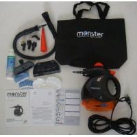 Buy cheap Monster 1200 Steam Cleaners from wholesalers