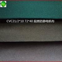 flame retardant materials products