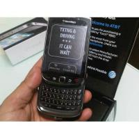 Buy cheap BlackBerry Torch 9800 Unlocked SLIDER (Brand NEW) 9100,9105 Mobile Phone from wholesalers