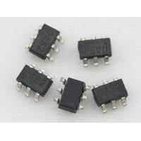 Buy cheap Replacement Power Control IC DAS2 IC Chips Parts for Playstation 4 PS4 Power Supply product