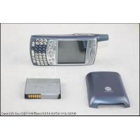 Buy cheap Hitachi Diagnostic Tools DR.ZX excavator TE2 PDA Version With Monitoring System from wholesalers
