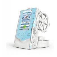 Buy cheap Teeth Whitening Laser7w 810nm from wholesalers