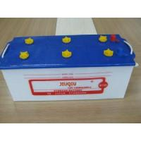 Buy cheap Truck Batteries from wholesalers