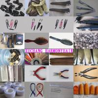 Buy cheap 2014 WHOLESALE hair tool/micro beads hair extension tool/hair extension tool from wholesalers