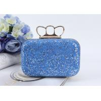 Buy cheap Clutch Bag Evening Handbag Hardcase Designer Party Wedding Hard Case Ladies Bag product