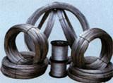 Buy cheap Softness Black Annealed Binding Wire BWG8-BWG25 For  Construction from wholesalers