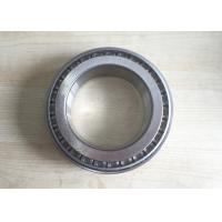 Buy cheap L44643 / L44610 Tapered Roller Bearing Trailer Wheel 25.4 x 50.292 x 14.224 mm / 1 x 1.98 x 0.56 Inch Size from wholesalers