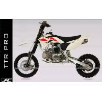 Buy cheap TTR-PRO dirt bike from wholesalers