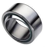 Buy cheap Self Lubricating Bearing GE110XT / GE110ET / 110FH-2RS (110x160x70mm) from wholesalers