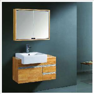 Buy cheap Modern Bathroom Cabinet (MY-7265) product