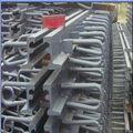 Buy cheap Modular Bridge Expansion Joints / Rubber Expansion Joints for Bridge product