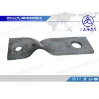 Buy cheap Guy Attachment from wholesalers