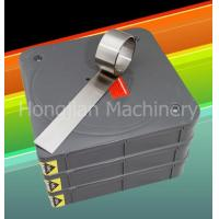 Buy cheap Doctor Blades for Rotogravure product