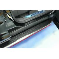 Buy cheap Land Rover Discovery Sport 2015 Vehicle Running Boards , OE Style Side Step from wholesalers