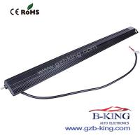 Buy cheap Super Slim 200W 43.4'' CREE LED Light Bar from wholesalers