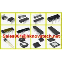 Buy cheap new and original ADSP-2181KS-133 from wholesalers
