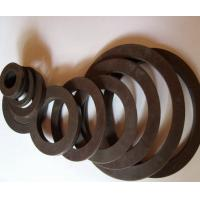 Buy cheap NdFeB Magnet hook from wholesalers