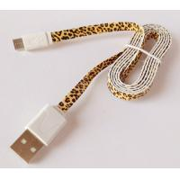 Buy cheap USB data and charge cable for mobile phone ,  multi-colored options-RM4RB1 from wholesalers