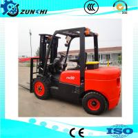 Buy cheap Chinese forklift dealer/manufacture cpcd30fr forklift specification from wholesalers
