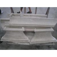 Buy cheap Marble Column from wholesalers