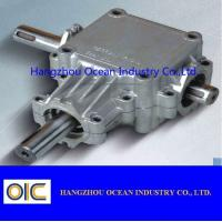 Buy cheap Gearbox Reducer for Agricultural Machinery  RV–012 RV-101 RV-010 RV-150 RV 022 RV-080-INV product