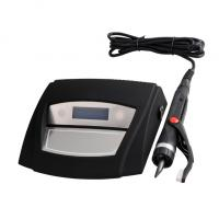 Buy cheap LCD display cold ultrasonic wave hair extension tools wig tools from wholesalers
