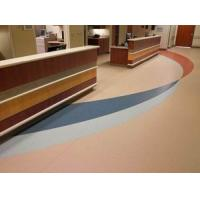 Buy cheap vinyl flooring from wholesalers