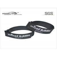 Buy cheap 3 / 4 Nylon Hook And Loop Cinch Straps , Medical Use Double Sided  Straps from wholesalers