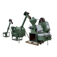 Buy cheap Hot selling Automatic condiment equipment for peanut product