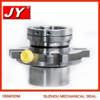 Buy cheap burgmann mechanical seal ,Flowserve mechanical seal ,john crane mechanical seal from wholesalers