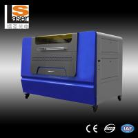 Buy cheap SCU5070/6040 CO2 Laser Engraving Cutting Machine For Acrylic / Leather / MDF from wholesalers