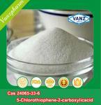 Buy cheap Sunifiram Brain Enhancing Supplements 1-benzoyl-4-propanoylpiperazine from wholesalers