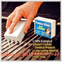 Buy cheap porcelain and tile cleaner,  Magic Stone Grill Cleaner from wholesalers