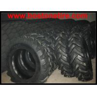 Buy cheap 13.6-38-10PR Drive Wheel Tires for Tractors R1 product