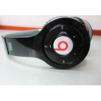 Buy cheap Monster Beats Wireless SOLO Headphones from wholesalers