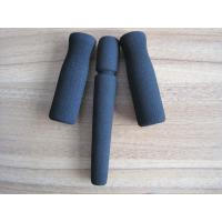 Buy cheap Middle Density Protective pipe insulation foam tubes EPDM FOR door from wholesalers