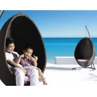 Buy cheap Supply the Best Porch Swings, Hanging Eggs, Rocking Chairs, Outdoor Gliders in China from wholesalers