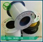 Buy cheap PTFE tube,PTFE TEFLON TUBE,Transparent ptfe teflon tube from wholesalers