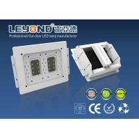 Buy cheap Natural White 4500k Gas Station Led Lights 100w Canopy Lamp  Chip from wholesalers