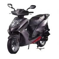 Buy cheap Gas Scooter with EEC Smash from wholesalers