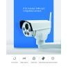 Buy cheap HD 4G CCTV Camera Wireless Ip Camera , Solar Powered Surveillance Camera from wholesalers