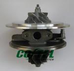Buy cheap GT2052V 454135 454135-5009S 454135-0006 Turbo CHRA AUDI A4 A6 A8 VW Passat SKODA Superb V6 engine AFB AYM AKN from wholesalers