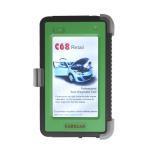 Buy cheap Original CareCar DIY Professional Diagnostic Tool DIY Exclusive Tool C68 Retail from wholesalers