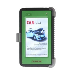 Buy cheap Original C Retail DIY Professional Auto Diagnostic Tool product