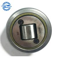 China 4.055 MR0022 JD70.1-44 Forklift Combined Track Roller Bearings For Medical Equipment on sale
