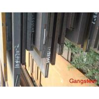 Buy cheap A537 Class1,  A537Class2,  A537Class3,  ASTM A537 Pressure vessel steel plate from wholesalers