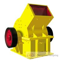Buy cheap High Quality Best Selling Stone Crusher Hammer Crusher For Hot Sale In Africa from wholesalers