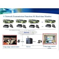 Buy cheap cloud service P2P 2.5inch MDVR hdd 8ch standalone 8 channels hdd vehicle dvr from wholesalers
