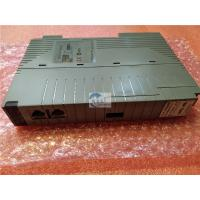 Buy cheap Standard Yokogawa Module Yokogawa CP401-10 In Good Condition From Japan from wholesalers