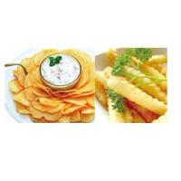 Buy cheap Potato Chips/Stick Processing Line from wholesalers